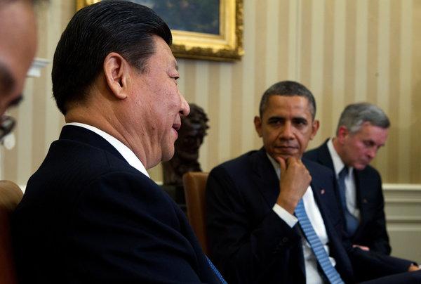 布雷默 洪博培 与中国合作,别强求它改变